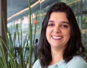 Porto Seguro realiza live sobre conscientização e prevenção ao câncer de mama
