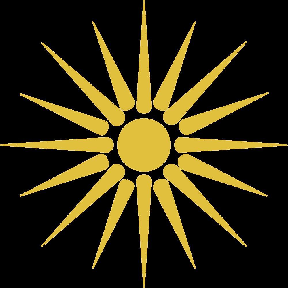 Estrella Argeada de Macedonia, Alejandro Magno, hectorrc.com