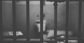 Projeto prepara detentos para a liberdade com foco na psicologia