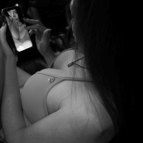 Private Melbourne Escorts -Cam Sex  - Phone Sex
