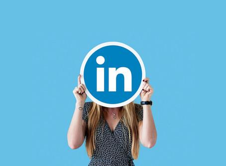 ¡LinkedIn a la moda!⭐ Ahora también podrás agregar stories a la app empresarial😱