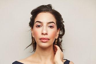Naama Liany | נעמה ליאני