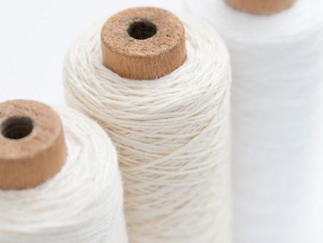 ¿Qué tipo de textiles sostenibles existen?