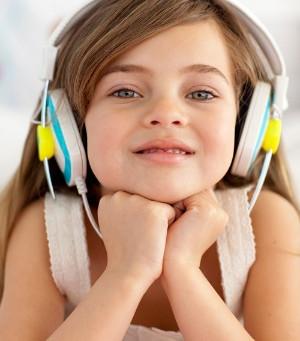 Special Listening