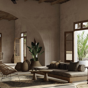 6 Keys to Photo-realistic Renderings in Lumion