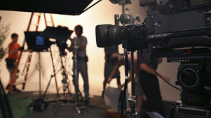 Hire a Video Company or Self Produce?