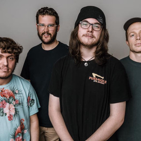 INTERVIEW: Go For Gold talk new music and more