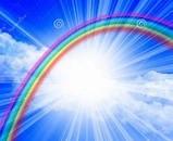 The Rainbow Breathing Tonic
