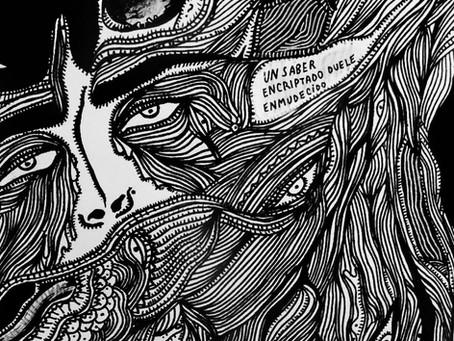 Arriba, que la vida sigue. 9° entrega / Marcelo Percia