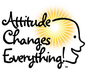 Healthy Attitudes