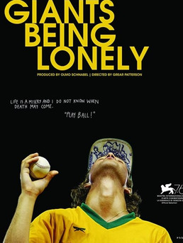 Giants Being Lonely Movie Download