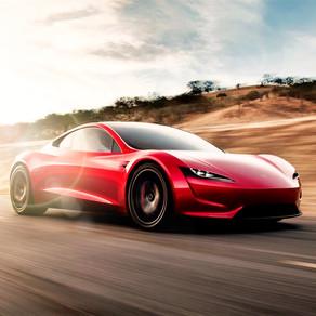 Rivoluzione Green: L'Europa considera di togliere l'IVA dalle auto elettriche
