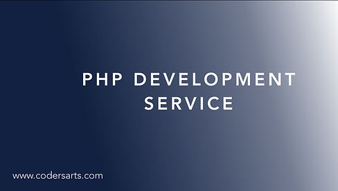 php image.jpg