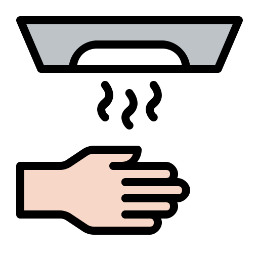 4443525 - drying hand hand dryers handwashing hygiene