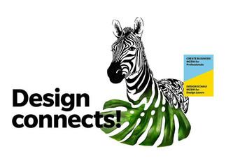 LECTURE // Munich Creative Businessweek