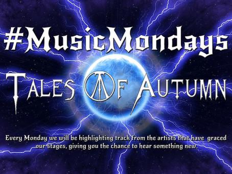 Tales Of Autumn - Worthless