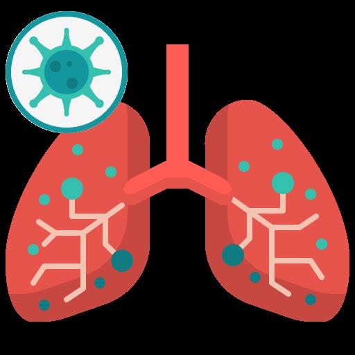 5929217 - anatomy lung medical organ