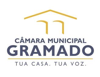 Câmara de Vereadores de  Gramado terá informações semanais no 'Pelos Caminhos do Rio Grande'