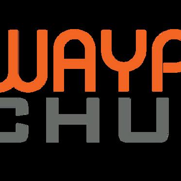 December Worship Service Update