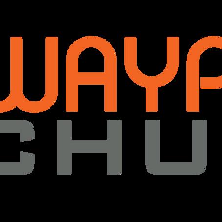 December/January Worship Service Update