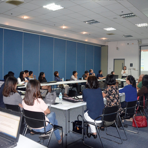 Assessment of Climate Change Research and Development Program and Support for its related activities