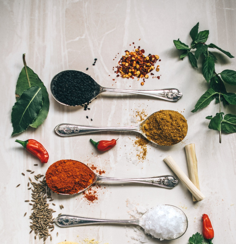 Ayurveda and The Raw Food Diet