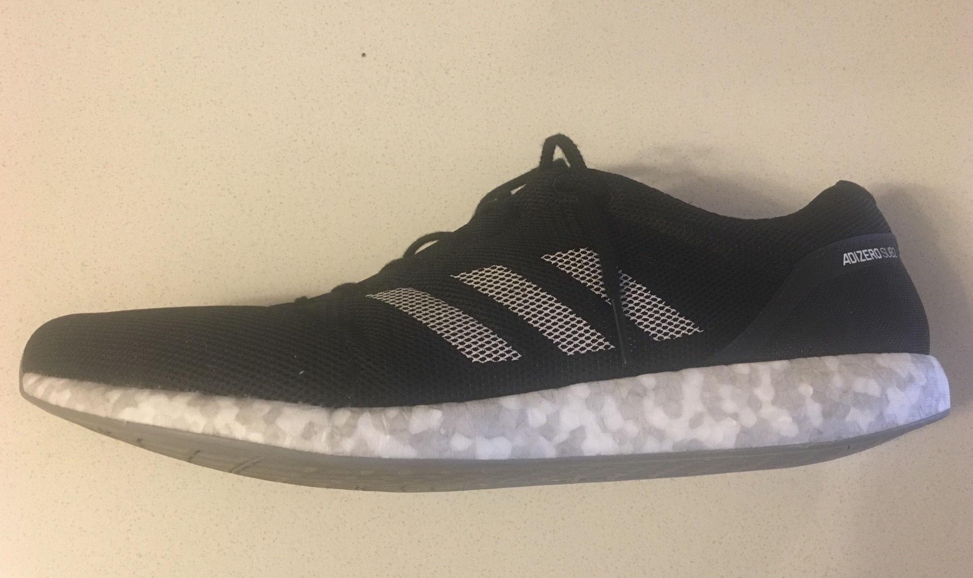 Outdoor Schuhe Adidas Preis Fabrik Damen Schuhe vJDdHJ
