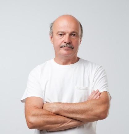 Novembro Azul: Câncer de Próstata Fatores de Risco | Sintomas | Prevenção