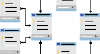 Database Designing And Analysis