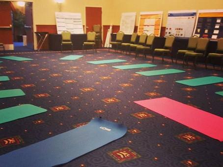 UCSD Geriatric Interdisciplinary Symposium