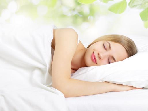 Brak Snu, Stres, Rozdrażnienie? Już Nie ❗️❗️❗️