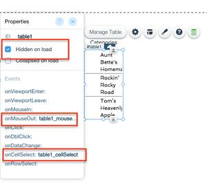 Add Dynamic Page to Menu | Corvid Forum | Corvid by Wix