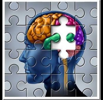 Memory Blocks and Trauma