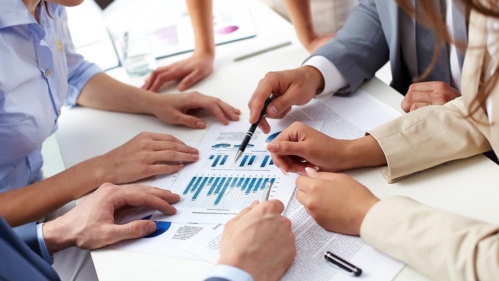 CEO Camila Farani  - Women Investors Angel and G2 Capital - startblog