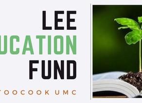 Lee Educational Fund