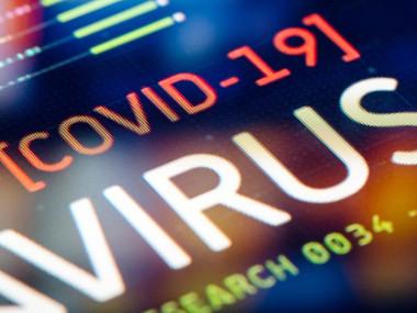La pandemia del COVID-19 muestra una dura realidad económica