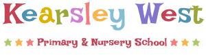 KEARSLEY WEST PRIMARY SCHOOL, BOLTON, MANCHESTER.
