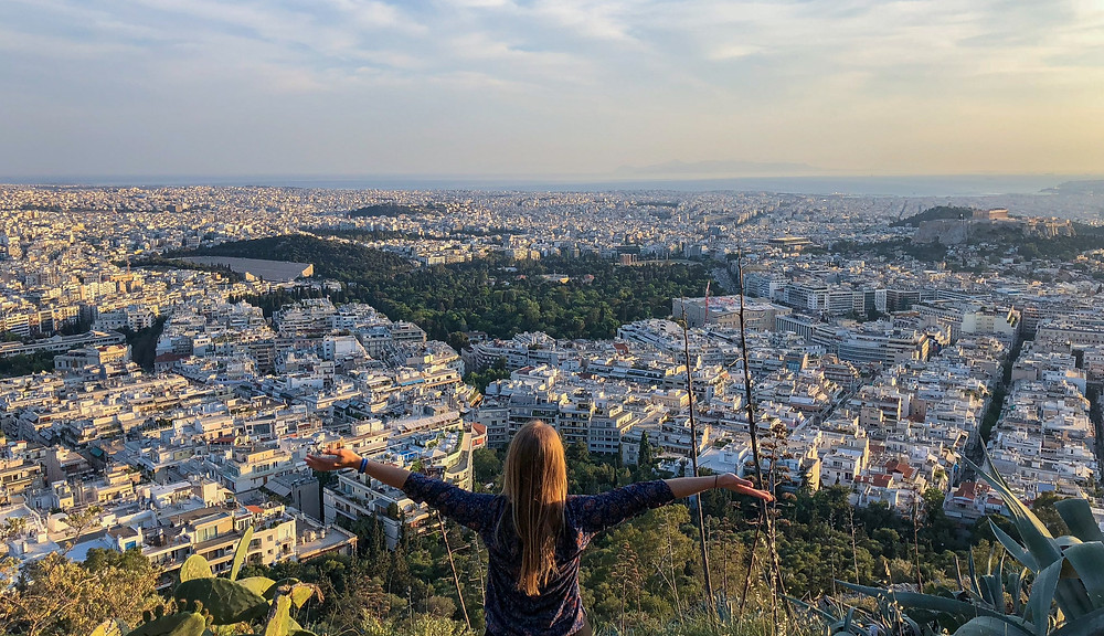 Solo Travel Guide - Challenges You Face While Traveling Alone