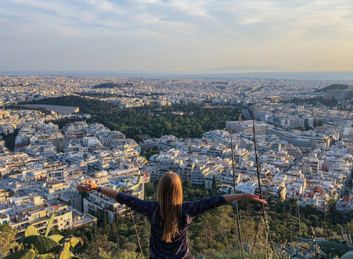 Solo Traveling Challenges And How To Overcome Them