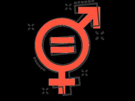 """Le """"féminisme"""", un fléau pour les hommes ?"""