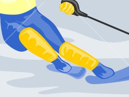 Ski Waidhofen:  Double- und Triplepack