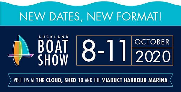 Auckland-Boatshow-Logo-2.png