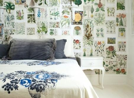 :: parede florida ::