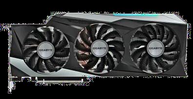 NVIDIA Latest Released GPU
