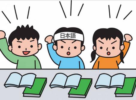 Với Tiếng Anh, Hãy Học Càng Sớm Càng Tốt