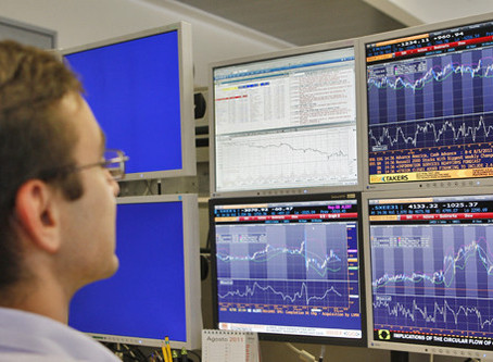 What does a typical day of an equity research analyst look like?