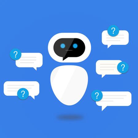 6 redenen waarom jij een chatbot moet gebruiken