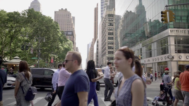 new-york-city-streets-scene-crowd-of-bus
