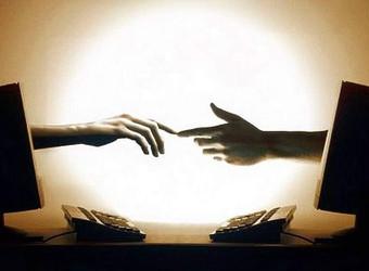 Divórcios Virtuais para Casamentos Reais - Os Efeitos da Resolução nº 100, do CNJ
