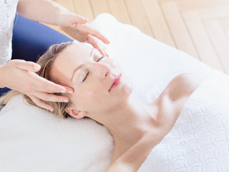 Lymph Flow: Everything You Need to Know About Lymphatic Drainage | maison ito